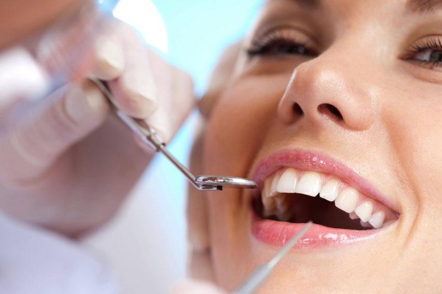 Enfermedades periodontales más comunes y su tratamiento