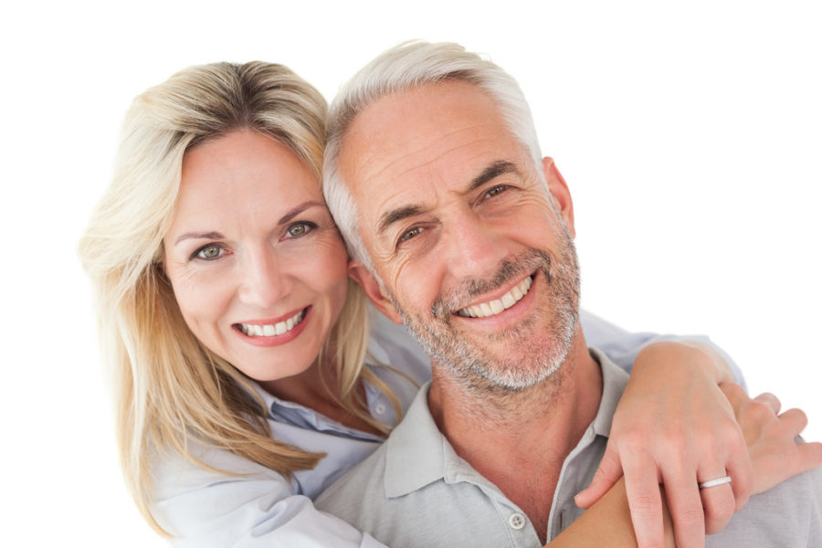 El mantenimiento y cuidado de tus implantes dentales