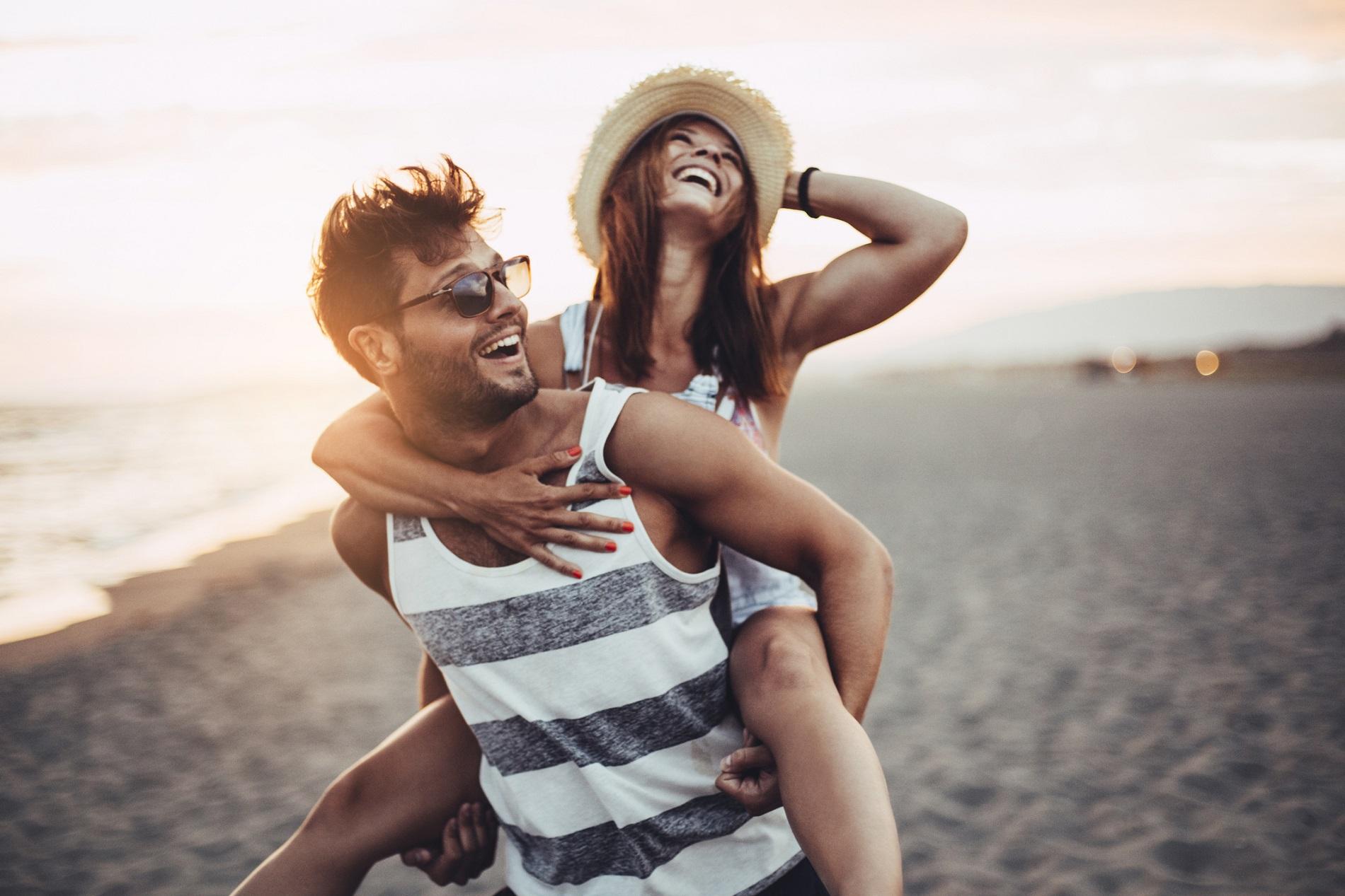3 claves para lucir tu sonrisa este verano
