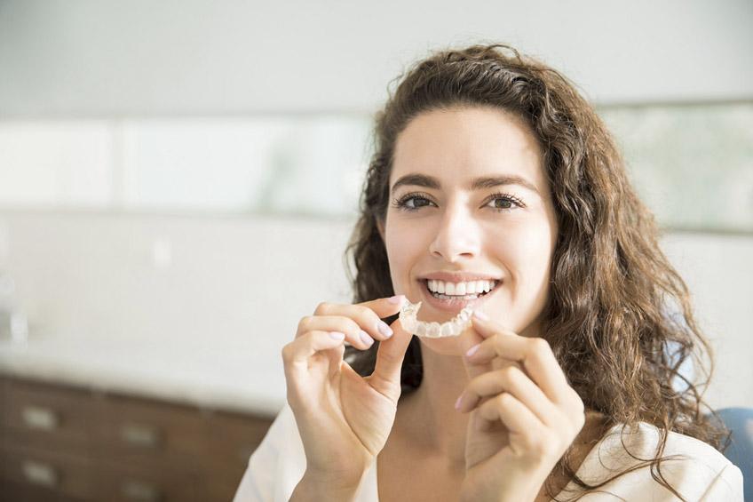¿Ortodoncia en Septiembre?