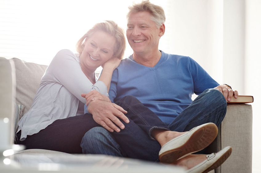 ¿Qué debes saber sobre los tratamientos de implantología?